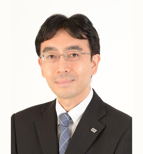 ファイナンシャルプランナー CFP® 伊達 寿和 氏