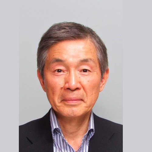 講師 NPO法人相続アドバイザー協議会®理事長 平井 利明 氏