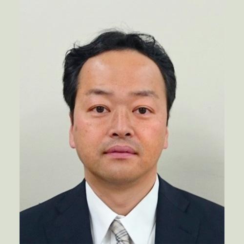 講師 厚生労働省 保険局 調査課長 西岡 隆 氏